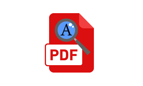 pdf converter convert pdf to word excel able2extractâ