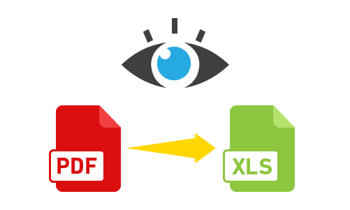Ediblewildsus  Outstanding Pdf Converter  Convert Pdf To Word Excel  Ableextract With Outstanding Custom Pdf To Excel With Attractive Excel Driving School Valparaiso Also Where Is Developer Tab In Excel  In Addition Lbo Model Excel And Shopping Near Excel London As Well As Excel Conditional Formatting Cell Color Additionally Horizontal Filter Excel From Investintechcom With Ediblewildsus  Outstanding Pdf Converter  Convert Pdf To Word Excel  Ableextract With Attractive Custom Pdf To Excel And Outstanding Excel Driving School Valparaiso Also Where Is Developer Tab In Excel  In Addition Lbo Model Excel From Investintechcom