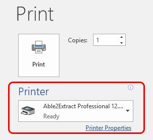 invest toronto tech filetype pdf