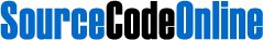 SourceCodeOnline