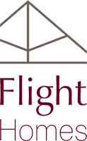 Flight Timber Products logo