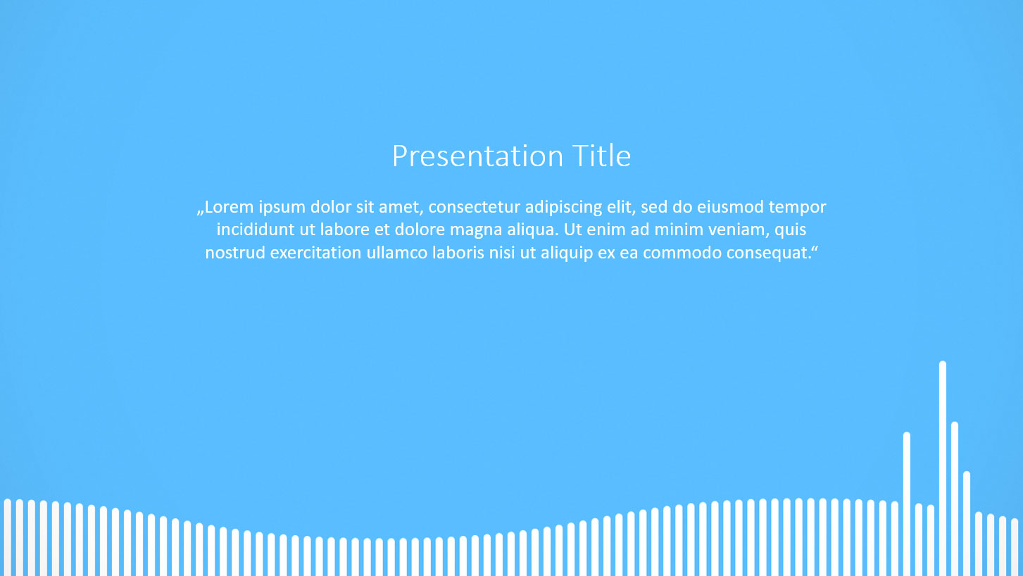 Powerpoint Templates Professional Free Download