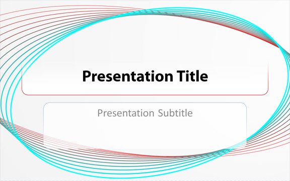 Free powerpoint templates template preview preview pronofoot35fo Images