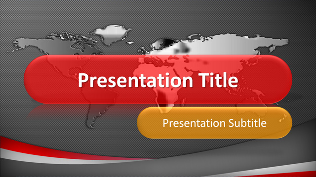 Free powerpoint templates template preview preview toneelgroepblik Choice Image