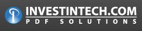 Investintech.com Inc