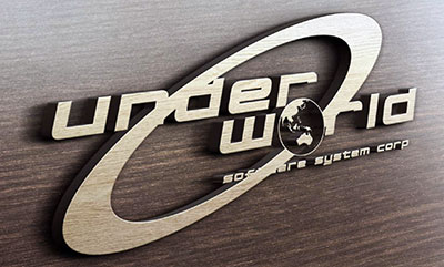 Underworld Software System Corp.