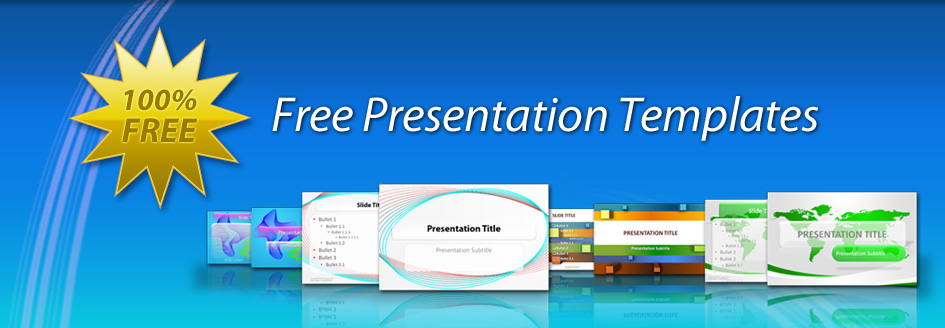 Free powerpoint templates for Free downloadable microsoft powerpoint templates