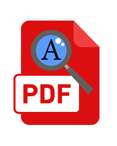 Need A Pdf Here Are A Few More Search Engines To Check Out