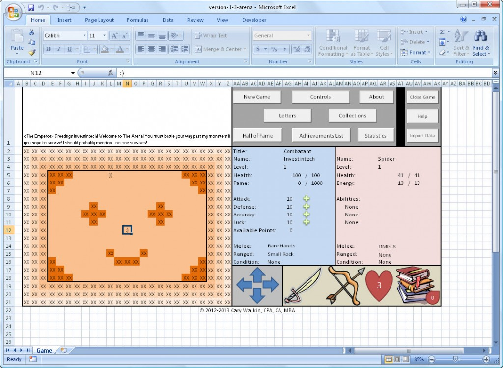 4 cool uses of microsoft office you probably didn u2019t know about