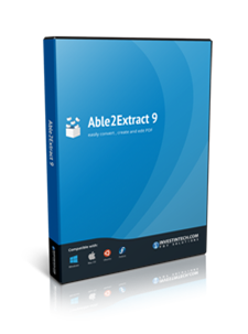 able2extract-pdf-converter-9