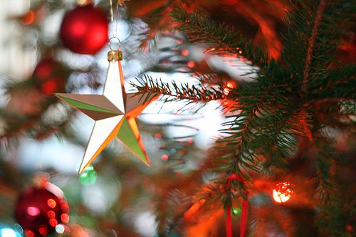Merry-Christmas-Star