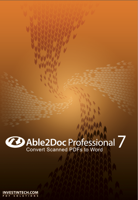 Able2Doc-Pro-Discontinued