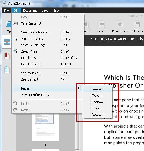 edit-pdf-pages