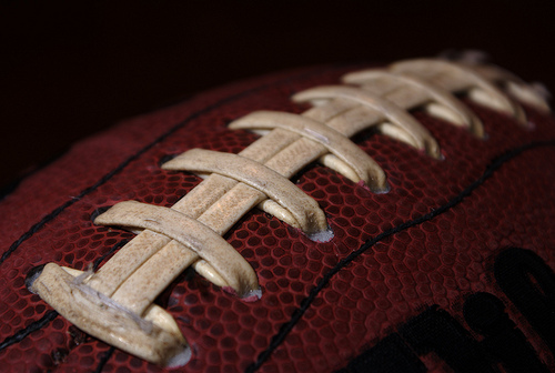 Classic-Leather-Football