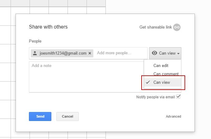 Google-Docs-View-Document