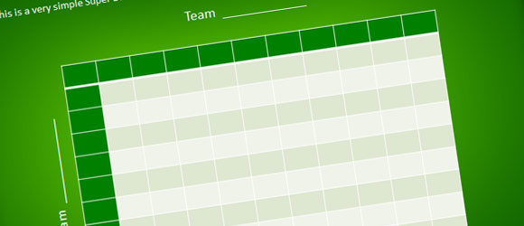 Super-Bowl-Excel-Alternative