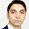 Aydin Aliyev