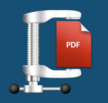How to Compress PDF Files