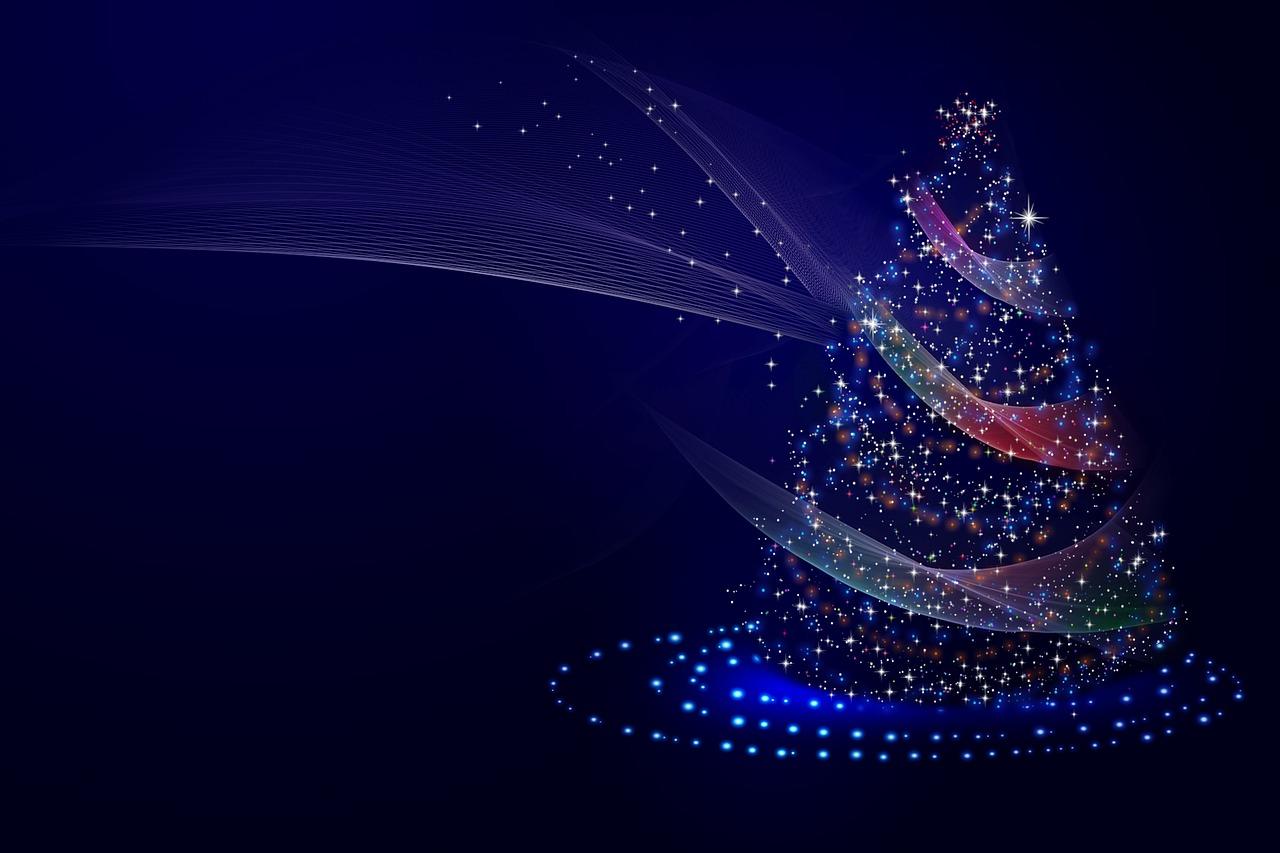 Happy New Year 44