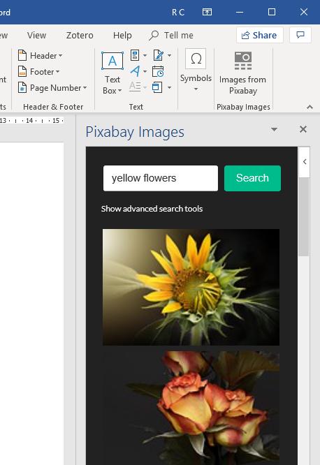 Pixelbay Images