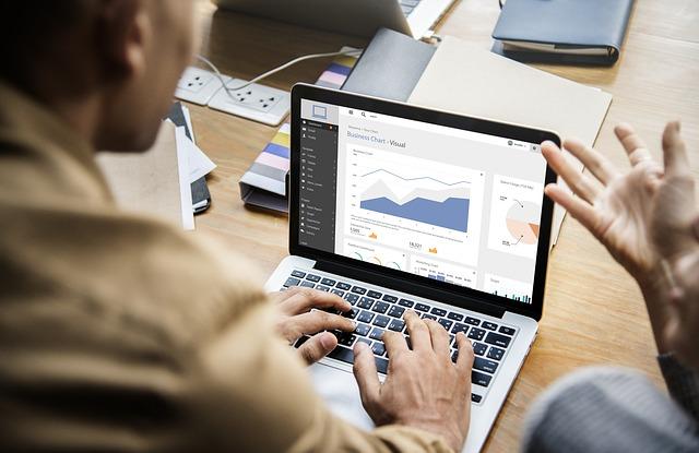 Excel data PivotTable analysis
