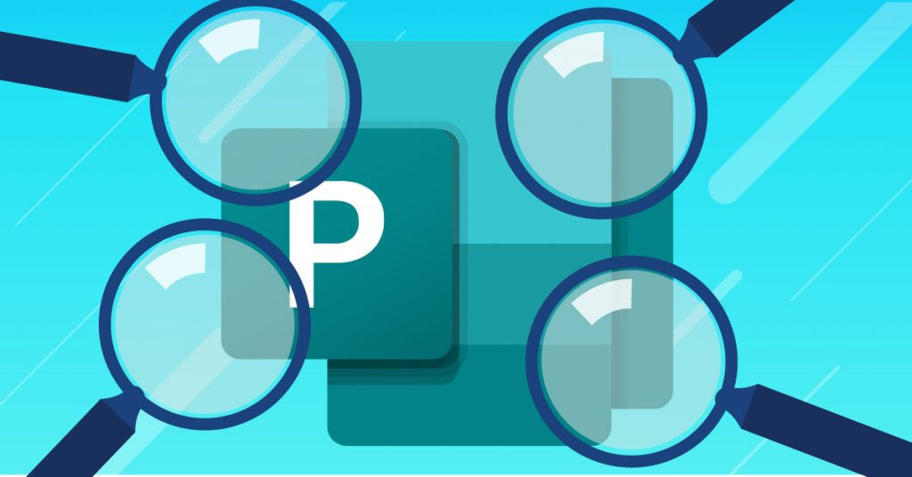 Different ways to open and view MS Publisher files